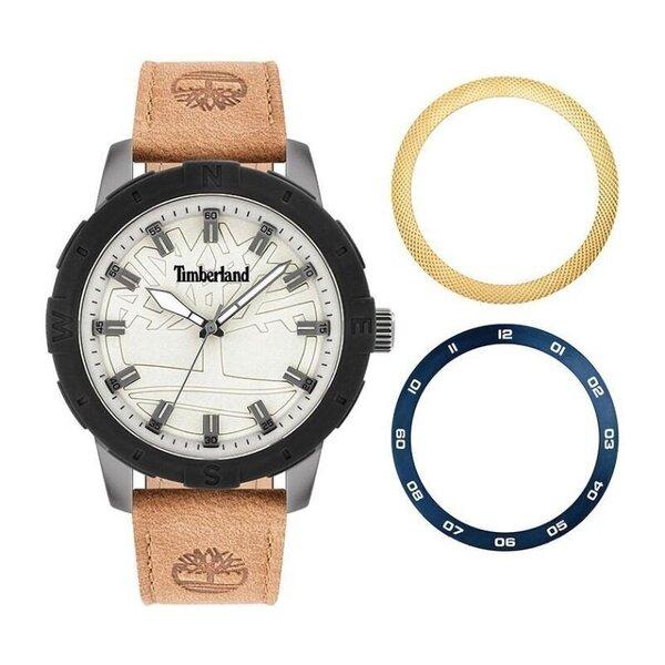 Laikrodis Timberland TBL.15949JSUB/63SET