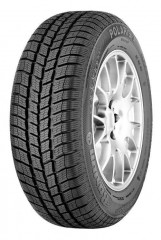 Barum Polaris 3 205/55R16 91 T