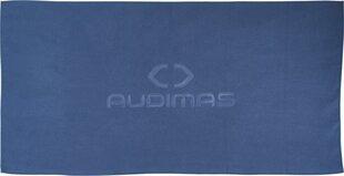 Mikropluošto rankšluostis 40 x 80 cm kaina ir informacija | Mikropluošto rankšluostis 40 x 80 cm | pigu.lt