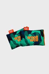 Dezodoruojantys maišeliai Smellwell active kaina ir informacija | Drabužių ir avalynės priežiūros priemonės | pigu.lt
