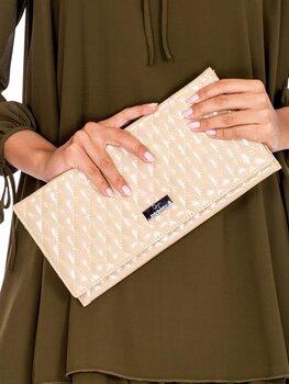 Женская сумочка Gest Night цена и информация | Женские сумки | pigu.lt