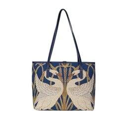 Tote rankinė moterims Signare Swan цена и информация | Женские сумки | pigu.lt