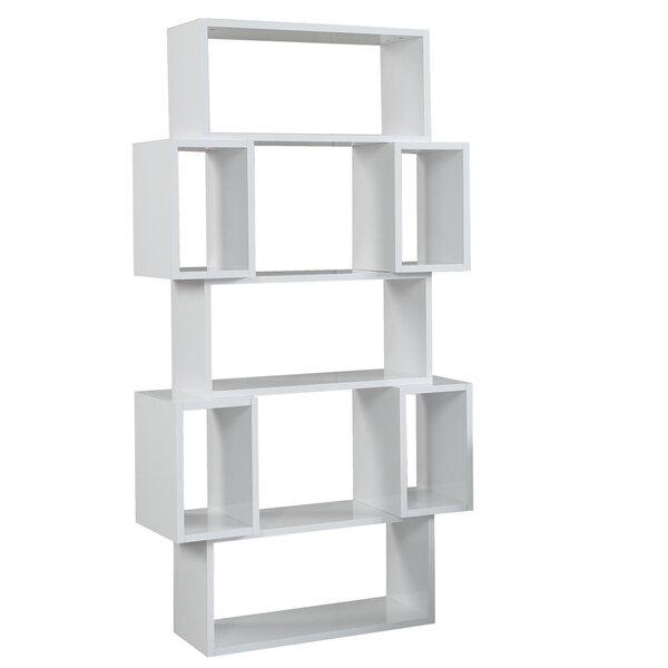 Pastatoma lentyna Kalune Design Box, balta kaina ir informacija | Lentynos | pigu.lt