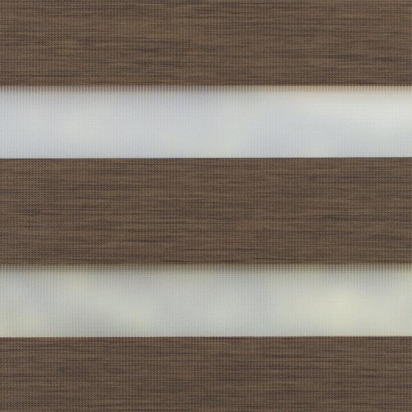Roletas Diena-Naktis Lux 72,5x150 cm kaina