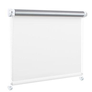 Termo roletas 68x150 cm kaina ir informacija | Roletai | pigu.lt