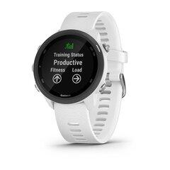 Garmin Forerunner 245 Music kaina ir informacija | Išmanieji laikrodžiai (smartwatch) | pigu.lt