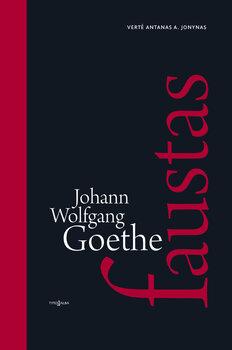 Faustas kaina ir informacija   Klasika   pigu.lt