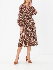 Женское платье цена и информация | Платья | pigu.lt