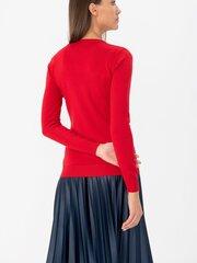 Megztinis moterims Simona Conti ROU-BAS-201 kaina ir informacija | Megztiniai moterims | pigu.lt