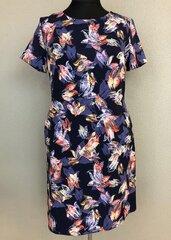 Ryški suknelė su gėlėmis Branchess kaina ir informacija | Suknelės | pigu.lt