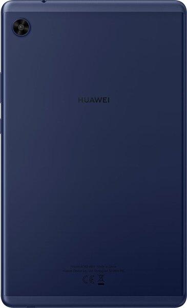 Huawei MatePad T8, 32GB, 4G, Deepsea Blue