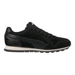 Vyriški bėgimo batai vyrams Puma kaina ir informacija | Spоrtbačiai vyrams | pigu.lt