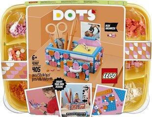 41907 LEGO® DOTS Pieštukinė kaina ir informacija | Lavinamieji žaislai | pigu.lt