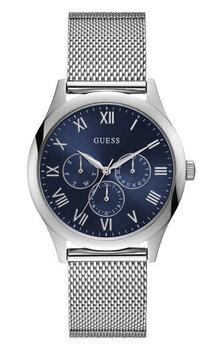Часы мужские Guess W1129G2 цена и информация   Мужские часы   pigu.lt