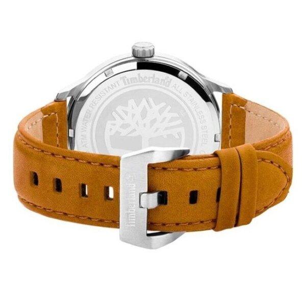 Moteriškas laikrodis Timberland TBL.15638JS.03 kaina