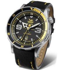 Vostok Europe Anchar NH35A-510A522 цена и информация | Мужские часы | pigu.lt