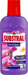 Substral skystos orchidėjų trąšos, 250 ml