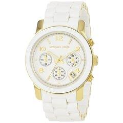 Michael Kors laikrodis kaina ir informacija | Moteriški laikrodžiai | pigu.lt