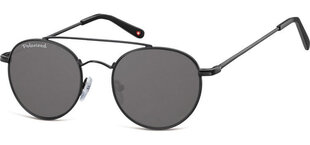 Saulės akiniai Montana MP91B Polarized kaina ir informacija | Akiniai nuo saulės moterims | pigu.lt