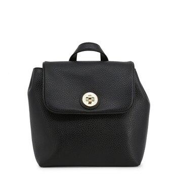 Рюкзак женский Emporio Armani - Y3L029_YGF7A 19338 цена и информация | Женские сумки | pigu.lt