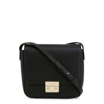 Сумка женская Emporio Armani - Y3B080_YH65A 19341 цена и информация | Женские сумки | pigu.lt