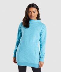 Džemperis moterims Gymshark sosoft kaina ir informacija   Džemperiai moterims   pigu.lt