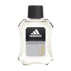 Losjonas po skutimosi Adidas Victory League 100 ml