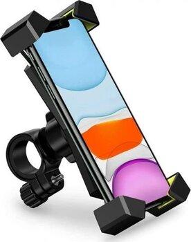 Ugreen ugreen_20200525145627 kaina ir informacija | Telefono laikikliai | pigu.lt
