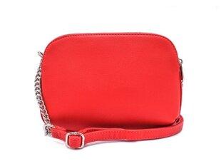 Женская сумка DAVID JONES цена и информация | Женские сумки | pigu.lt