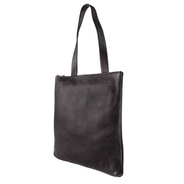 Женская кожаная сумка Dudu интернет-магазин