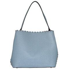 Cумка HerosRED Florence 691570 цена и информация | Женские сумки | pigu.lt