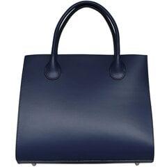 Cумка HerosRED Genuine 19 цена и информация | Женские сумки | pigu.lt