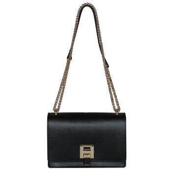 Cумка HerosRED Le Borsette 85229 цена и информация | Женские сумки | pigu.lt