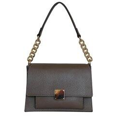 Cумка HerosRED MaxFly 71 цена и информация | Женские сумки | pigu.lt