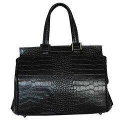 Cумка HerosRED Giada 8 цена и информация | Женские сумки | pigu.lt