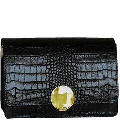 Cумка HerosRED Giada 6 цена и информация | Женские сумки | pigu.lt