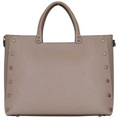 Cумка HerosRED Genuine 691166 цена и информация | Женские сумки | pigu.lt