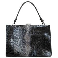 Cумка HerosRED Gloria 202 цена и информация | Женские сумки | pigu.lt