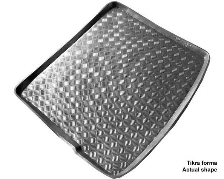 Bagažinės kilimėlis BMW X6 E71 2008-> /12068