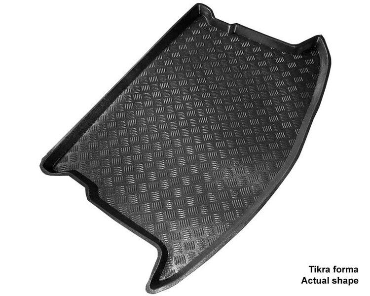 Bagažinės kilimėlis Honda FRV 2004-2009 /18024 kaina ir informacija | Modeliniai bagažinių kilimėliai | pigu.lt
