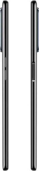 Realme 6 Pro, 8/128GB, Dual SIM, Lightning Red