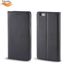 TakeMe, skirtas Xiaomi Redmi Note 9, juodas kaina ir informacija | Telefono dėklai | pigu.lt