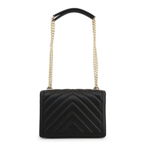 Сумка женская Love Moschino - JC4233PP0AKE 21533 интернет-магазин