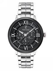 Мужские часы Pierre Lannier Beaucour 256F131 цена и информация | Мужские часы | pigu.lt
