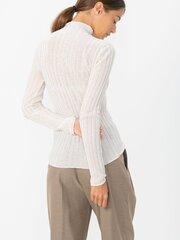 Megztinis moterims Vila, pilkas kaina ir informacija | Megztiniai moterims | pigu.lt