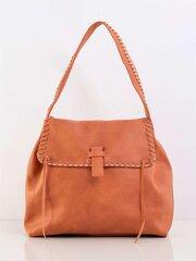 Сумка цена и информация | Женские сумки | pigu.lt