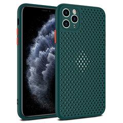 Breath dėklas telefonui Huawei P30 Pro kaina ir informacija | Telefono dėklai | pigu.lt