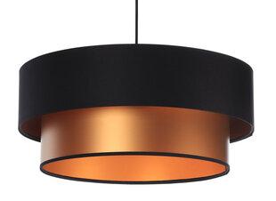 Pakabinamas šviestuvas Duo Ellegant 50 kaina ir informacija | Pakabinami šviestuvai | pigu.lt
