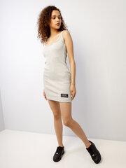 Suknelė moterims Color kaina ir informacija | Suknelės | pigu.lt