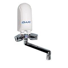 Elektrinis momentinis vandens šildytuvas DAFI 4,5 kw